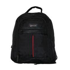 Reebok Laptop Backpacks