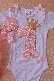Resultado de imagen para bodys para princesas