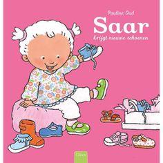 Little girl - wishlist, vanaf 3 jaar. Kindergarten Themes, Dutch Artists, Smurfs, Little Girls, Family Guy, Drawings, Illustration, Fictional Characters, Products