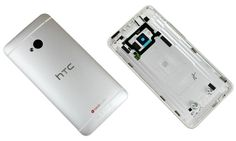 https://flic.kr/p/DxcNPS | Common issues pertaining to your phone | HTC accessories Canada | Want to keep your phone working perfectly without any glitch? Take a look at some of these common problems and the possible remedial measures to ensure the uninterrupted functioning of your mobile phones. Here is the list of some of the common phone problems and their simple DIY (Do- It- Yourself) protective tips from our mobile repairing experts at Esource Parts.http://bit.ly/1QXkxwB
