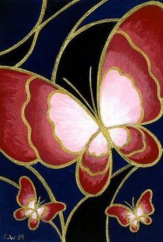 Google Image Result for http://www.ebsqart.com/Art/Butterflies-Insects/Acrylic-On-Canvas/614387/650/650/Cloisonne-Butterfly-1.jpg