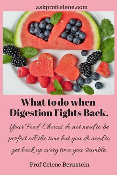 If you want to lose weight but you don& want to stop eating sweet foods you should read our list of the best fruits for weight loss. Healthy Food Recipes, Healthy Snacks, Healthy Eating, Healthy Menu, Vegan Foods, Diet Recipes, Cleanse Recipes, Paleo Vegan, Healthy Options