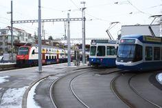 http://upload.wikimedia.org/wikipedia/commons/1/17/Z%C3%BCrich_-_Tiefenbrunnen_Bahnhof_IMG_7867.JPG