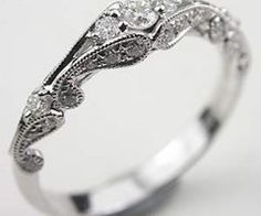 Jewelry Ring | http://missdress.org/jewelry-ring/