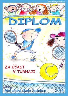 diplom tenis Snoopy, Fictional Characters, Art, Tennis, Kunst, Fantasy Characters, Art Education, Artworks