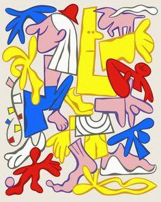PATRIK MOLLWING (@patrikmollwing) • Foton och videoklipp på Instagram Donald Duck, Disney Characters, Fictional Characters, Drawings, Illustration, Instagram, Art, Art Background, Kunst