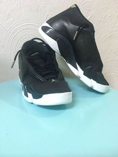 e44ec52f1d70 Jordan Retro 14 Indiglo 2016  fashion  clothing  shoes  accessories   mensshoes