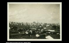 Foto Coleção Fotos de São Paulo