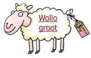 dikketruiendag 2014 - wollo-groot