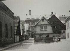 Czech Republic, Street View, Historia, Destinations, Viajes, Bohemia