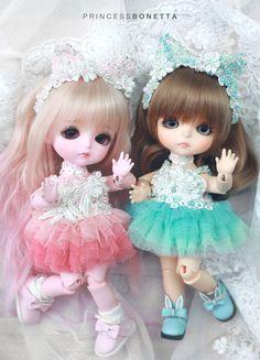 Cute Little Baby, Little Doll, Pretty Dolls, Beautiful Dolls, Blythe Dolls, Barbie Dolls, Cute Girl Hd Wallpaper, Barbie Images, Baby Boy Photography
