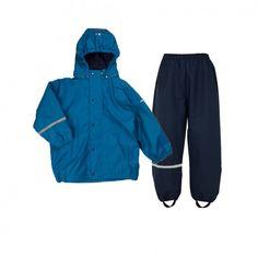 Children's Waterproof Suit CelaVi