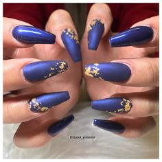 """80 Likes, 1 Comments - Carly Ritchie (@ditzadot_ynmentor) on Instagram: """"Mani Q Blue Opal for @taragriffiths15 today! ♥️swipe . . @youngnailsuk #nails #nailfie #nailporn…"""""""