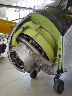 Plane Engine, Aircraft Engine, Russian Military Aircraft, Military Helicopter, Sikorsky Aircraft, South African Air Force, Radial Engine, Old Lorries, Tactical Survival