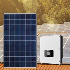 Solar Panel Kits, Solar Panels, Virginia Beach, Landscape, Outdoor Decor, Home, Solar Powered Heater, Patio, Sun Panels