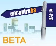 Guia comercial e turístico sobre a cidade de Barreiras no Estado da Bahia - BA