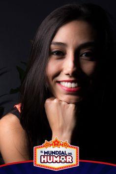 Karla Calvillo
