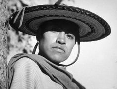 """ San Cristobal de las Casas, Chiapas, Mexico 1950 Photo by Reva Brooks """