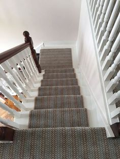www.stairrunnersdirect.com Stair Runners, Carpet Runner, Stairs, Home Decor, Stairway, Decoration Home, Room Decor, Staircase Runner, Staircases