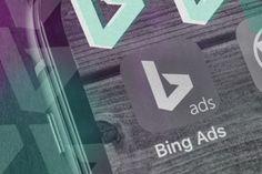 Subestimado por diversas empresas que trabalham com campanhas digitais, o Bing Ads, serviço de anúncios da Microsoft e Yahoo, pode ser uma grande vantagem para driblar a competitividade na web. Marketing Digital, Microsoft, Grande, Ads, Exponential Growth, Tips