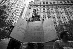 Grant Ellis - WE ARE WILD