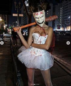 Skirts For Women – My WordPress Website Halloween Costumes Women Scary, Looks Halloween, Trendy Halloween, Halloween Outfits, Costumes For Women, Halloween 2020, Diy Halloween, Halloween Makeup, Celebrity Halloween Costumes