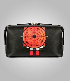 designer fake handbags wholesale, discount designer fake handbag, buy designer fake handbags, buy wholesale designer fake handbags, wholesale cheap handbags china
