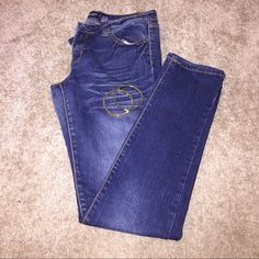 VIP jeans skinny good condition VIP jeans skinny good condition VIP jeans Pants