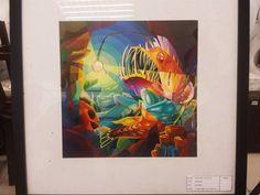 Owl Doodle, Blue Jay Bird, Composition Art, 2d Design, Art Studies, Color Theory, Geometric Shapes, Art Sketches, Digital Art