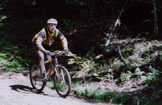 The Pine Creek Rail Trail isn't the only place to have fun on a bicycle near Mansfield Pennsylvania. Sign up for the yearly Laurel Classic Mountain Bike Challenge. Choose from an 11-mile or a 22-mile course. Click for more info.