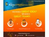 MobileAPPtelligence.com (http://www.mobileapptelligence.com) is a leading mobile apps development company. We deliver HTML5 apps and HTML5 games to global clients. We also place dedicated HTML5 developers at offshore for worldwide clients.  HTML5 is a markup language, used for structuring the contents on the web. HTML5 is cross platform and specially designed to deliver rich media contents. Today, HTML5 development is widely used with CSS3 for dynamic visual effects and compatibility on all…