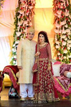 Maroon Bridal Wear Lehenga Choli Textile Mall Textile Now at TextileMall. Latest Bridal Lehenga, Designer Bridal Lehenga, Indian Bridal Lehenga, Pakistani Dress Design, Pakistani Wedding Dresses, Walima Dress, Shadi Dresses, Pakistani Wedding Outfits, Bridal Outfits