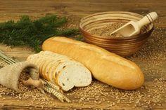 Odstraňte pšenici a odstraníte problém Ano, čtete správně. Pšenice a její lepek patří knejvětším chybám dnešního jídelníčku. Pšeničná mouka se řadí mezi tzv. bílé jedy spolu s pasterizovaným mlékem a cukrem a její časté pojídání je zdrojem tloustnutí a nemocí. Nevěřím, že ten, kdo ji má na talíři několikrát denně,…