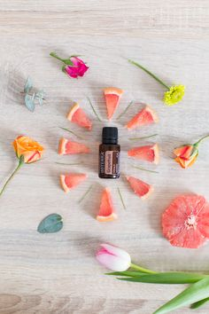 Essential Oils With Betsy, Oxford, Pennsylvania. likes. I invite you to join me in learning about doTERRA essential oils at. Doterra Grapefruit, Grapefruit Essential Oil, Therapeutic Grade Essential Oils, Essential Oil Uses, Coconut Oil For Acne, Doterra Essential Oils, Oils For Skin, Essentials, Pure Products