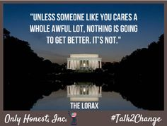 Let's make a #difference! #Talk2Change at www.OnlyHonest.com! Share your political opinions, spark #debates, and create #change! #politics #OnlyHonest #government
