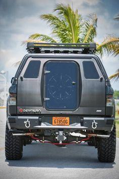 Toyota Tundra Devolro License plate Florida  #Toyota #Tundra #Devolro #License #plate #Florida