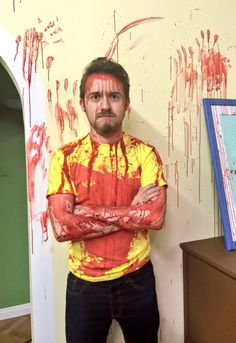 Alex Hirsch Wow he must have had to deal with some angry fans! Bill Cipher, Gravity Falls, Alex Hirsch, Angry Girl, Scott Pilgrim, Great Tv Shows, Star Vs The Forces Of Evil, Cartoon Shows, Force Of Evil