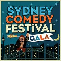 Things to do in Sydney, Australia - Comedy Festival!