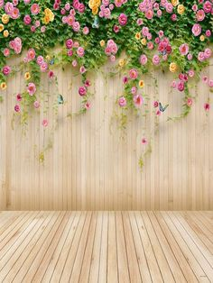 Kate Flower Backdrop wood Floral Background photography,Wedding Wood Wall Colorful Flowers Backdrop For Photographers,No Winkle Seamless Collapsible Photo Studio Backgrounds Studio Background Images, Flower Background Wallpaper, Background Pictures, Flower Backgrounds, Background For Photography, Photography Backdrops, Photo Backgrounds, Video Background, Grass Background