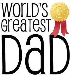free father s day clip art pinterest clip art scrapbook and cards rh pinterest co uk free father's day clip art black and white free father's day clipart in watercolor