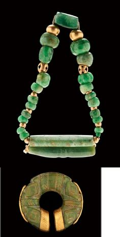 Shimmering Worlds: Brilliance, Power, and Gold in Pre-Columbian Panama | Nicholas Saunders - Academia.edu