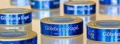 Göteborgs Rape