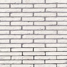 De Saegher RAINBOW WIT: ook wel Wapper zilverwit genaamd: Eigenlijk facade beek (NL) CRH heel mooie witte coating.  De basisteen is normaal een gele scherf maar er zitten vaak donkere tot rode stenen tussen wat een rozige schijn geeft. Er is ook een versie op een donkere basisscherf Vaak hoekjes af maar dat is de charme.  Mooi van 10m afstand van dichtbij is het wat minder te veel imperfecties, kromme stenen. Bij regenweer wordt de coating wat doorzichtig.