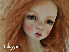 Face up Cards-12 by Lilygami, via Flickr