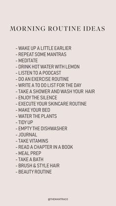 Positive Self Affirmations, Positive Quotes, Positive Mindset, Motivacional Quotes, Life Quotes, Get My Life Together, Self Care Activities, Self Improvement Tips, Self Care Routine