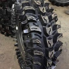 EXTREME Off Road Tires 4x4 Tires, Wheels And Tires, Cool Trucks, Big Trucks, 2019 Ford Explorer, Cj Jeep, Suv Comparison, Truck Rims, Off Road Tires