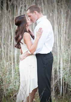 151 Best Wedding Photography With Snapknot Images Wedding Pictures