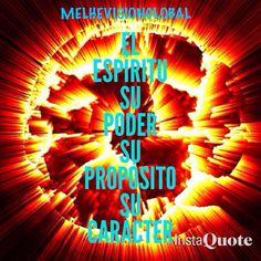 Espíritu de Dios