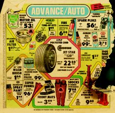 2783 best vintage car dealerships auto repair shops auto parts rh pinterest com