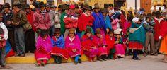 ecuador people - Google Search